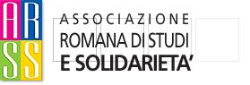 ARSS Roma
